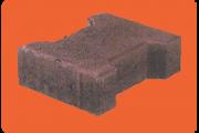 Κυβόλιθοι 2Τ