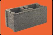 Τσιμεντόλιθοι